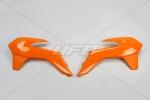 Spoilery SX-SXF (2013)-127-oranžová (03-)