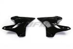 Spoilery YZ 125-250 (2015)-001-černá