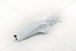 Zadní blatník CRF-041-bílá