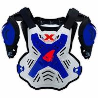 Chránič hrud  i X-Concept