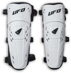 Chránič kolen UFO Synchron