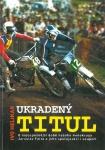 Kniha - Ukradený titul - Falta ukradeny titul.jpg