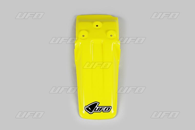 Zadní blatník RM 60 03-04-102-žlutá RM 02-