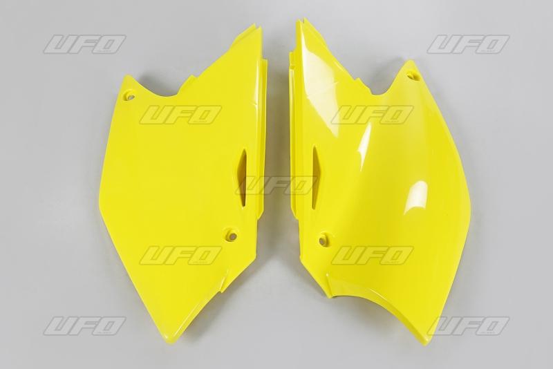 Bočnice-102-žlutá RM 02-