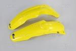 Sada blatníků RM 125-250 2001-2002-999-OEM standartní barvy