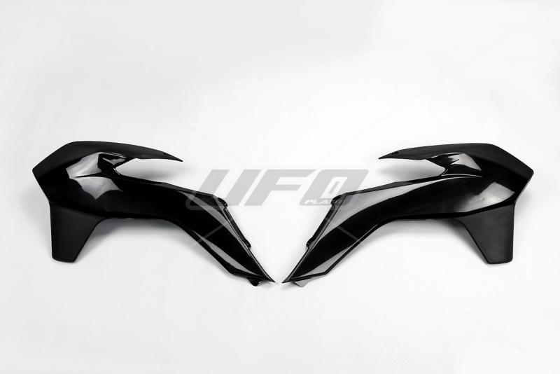 Spoilery SX-SXF (2013)-001-černá
