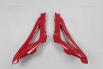 Spoiler HVA-062-červená HVA, GAS GAS