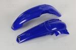 Sada blatníků YZF 250-450 2006-2009-999-OEM standartní barvy
