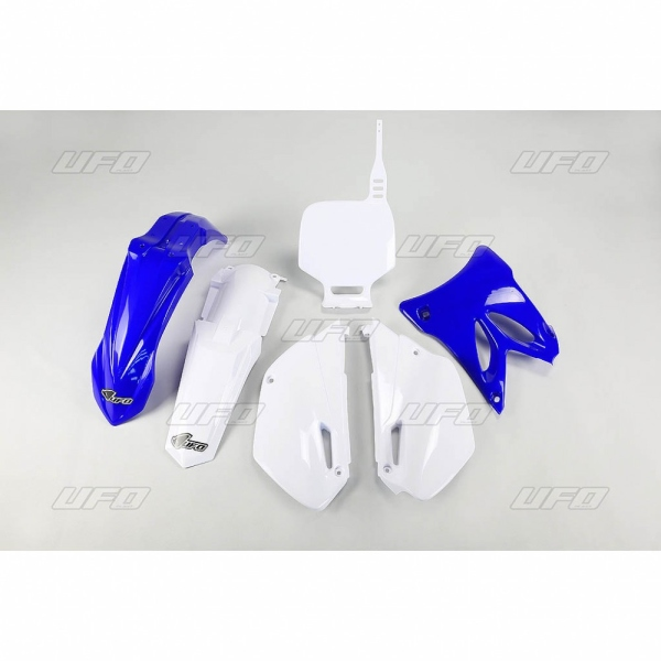 Sada plastů YZ 85 2013-999-OEM standartní barvy