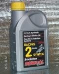 RACING 2 SYNTEX 3300213_racing_2_syn.jpg