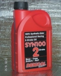 SYN 100  2T - pro grand prix 3300215_syn_100.jpg