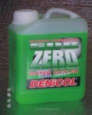 SUB-ZERO WATER COOLER - 2L
