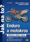 Kniha Enduro a motokros - Opravy a údržba 996.jpg