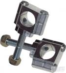 Klema řídítek RM-HVA šroub M10 95238_95240.jpg
