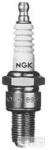 Zapalovací svíčka NGK IMR8C-9H (CR250F) 190141.jpg