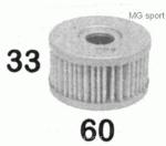 Olejové filtry 380710.jpg
