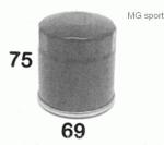 Olejové filtry 380930.jpg