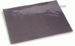 Silná folie - nálepka - kevlar 3190008.jpg