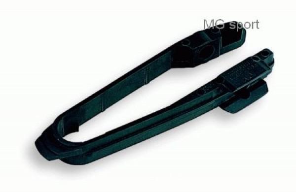 Lízátko řetězu KTM