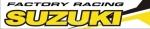 Nálepka na kyvnou vidlici Suzuki 90113.jpg