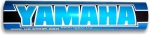 Chánič řídítek YZ 98867.jpg
