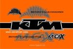 Chánič řídítek KTM 98869.jpg