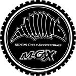 Nálepka M-CAX - logo 9910020.jpg