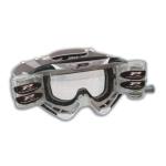 Brýle ProGrip 3458 X-RAM s ROLL-OFF