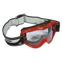 Brýle ProGrip 3101 DĚTSKÉ