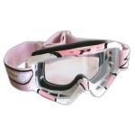 Brýle ProGrip 3450 EDGE