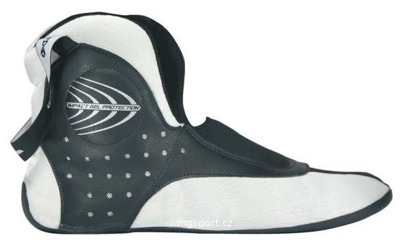 Vnitřní bota TCX PRO