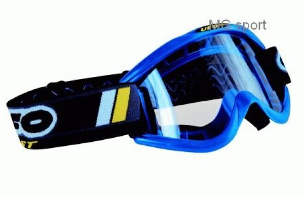 """Brýle """"XENIUM""""-C-modrá"""