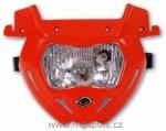 Maska se světlem Panther-spodní díl 1711070.jpg