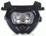 Maska se světlem Panther-spodní díl 1711001.jpg