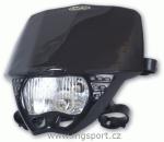 "Maska se světlem ""Cruiser"" 1707001.jpg"