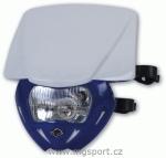 Maska se světlem Panther dual color 1709w089.jpg