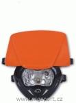 Maska se světlem Panther dual color 1709f127.jpg