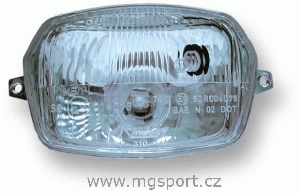 Světlo k  1705-1706-1707-1708-1709-1710