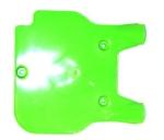 Přední číslová tabulka-021-zelená stejná s 026