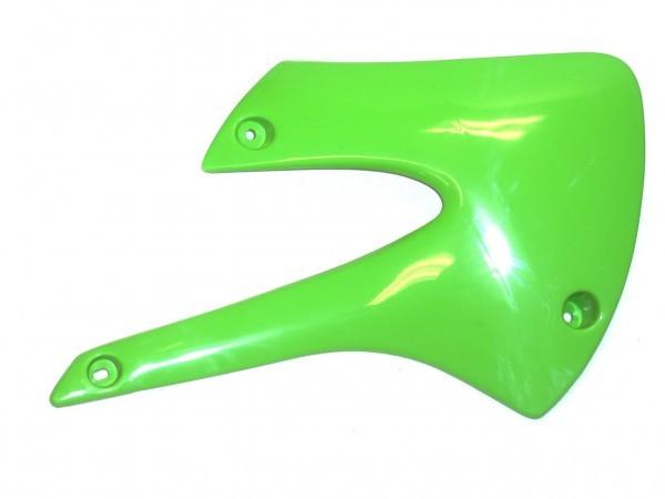 Spoiler-021-zelená stejná s 026