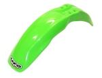 Přední blatník KX 65-021-zelená stejná s 026
