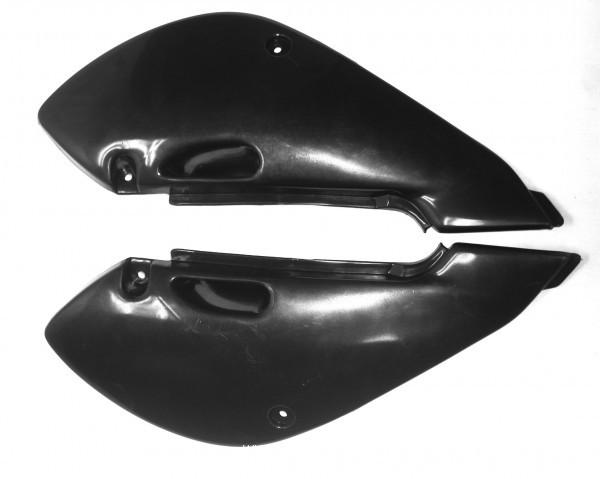 Bočnice KX 65