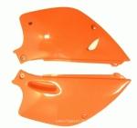 Bočnice KTM kt03037127.jpg