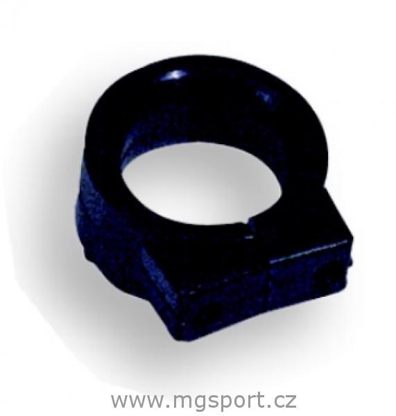 Příchytka-001-černá