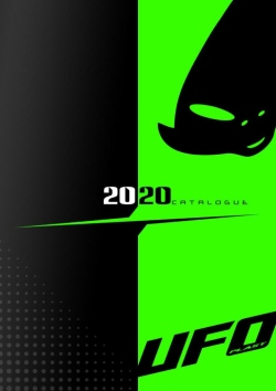 UFO Plast 2020