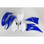 Sada plastů UFO YZF 250/450 06-09-999-OEM standartní barvy