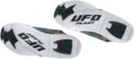 Podrážky UFO (37-40) br005_2.jpg