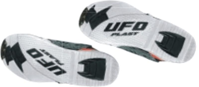 Podrážky UFO (37-40)
