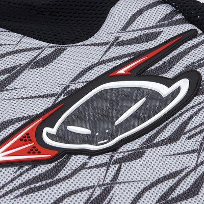Chránič těla EVO Ultralight