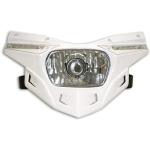 """Maska se světlem spodní díl """"Stealth"""" (12V 35/W & LED)  PF01714_2809_845.jpg"""